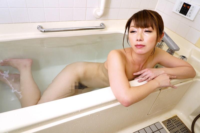 S級美熟女ベスト 加藤ツバキ 4時間 美脚マドンナのサンプル画像