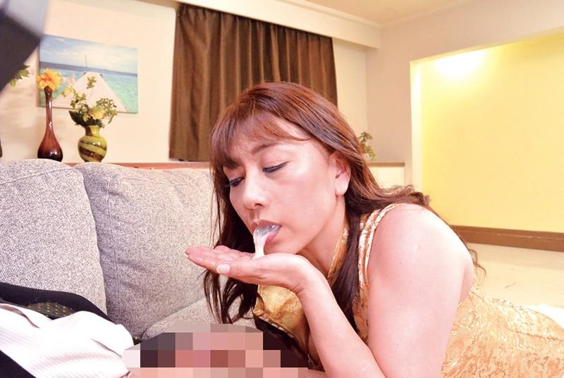 五十路 美熟女ベスト 近藤郁 4時間 魅力爆発 淫獣マドンナ 画像17