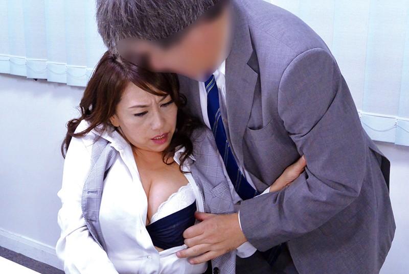 五十路 美熟女ベスト 近藤郁 4時間 魅力爆発 淫獣マドンナ 画像5