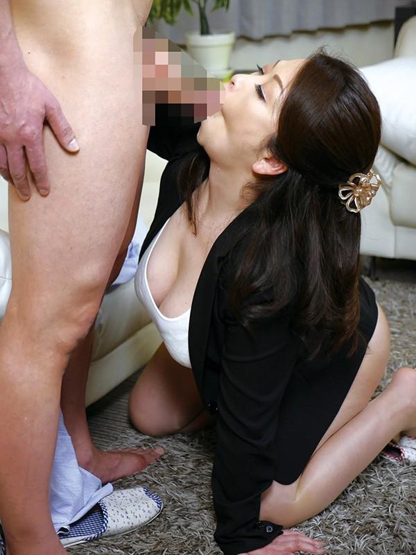 美熟女ベスト 加山なつこ 4時間 完熟爆乳!豊満爆尻マドンナ!2