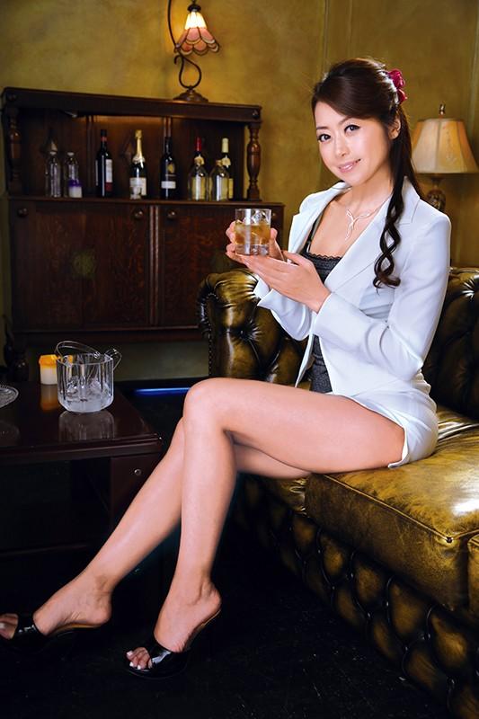 S級美熟女ベスト 北条麻妃 4時間 淫乱...
