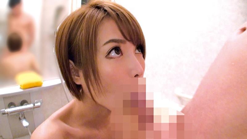 S級美熟女ベスト 君島みお 4時間 スレンダー巨乳マドンナ 画像17