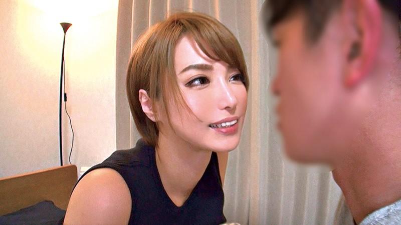 S級美熟女ベスト 君島みお 4時間 スレンダー巨乳マドンナ 画像4