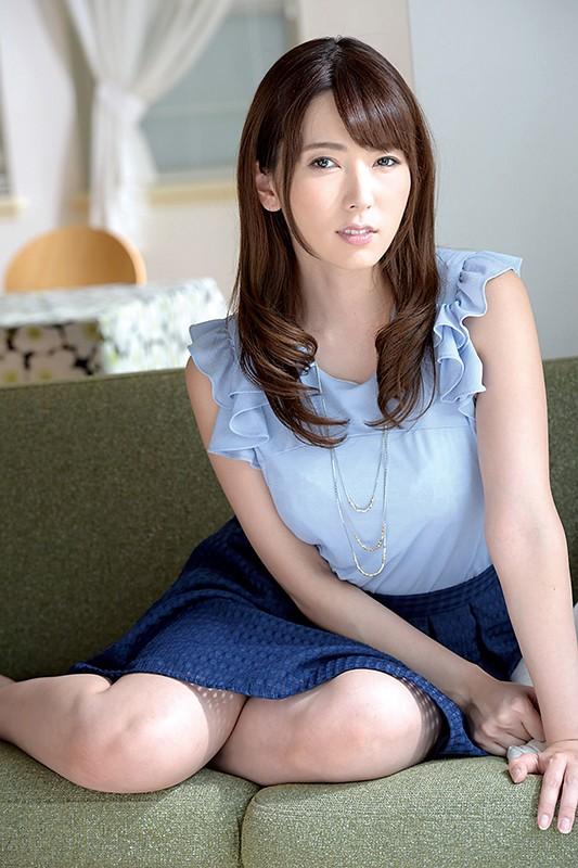 S級美熟女ベスト 波多野結衣 4時間 スレンダー巨乳マドンナ10