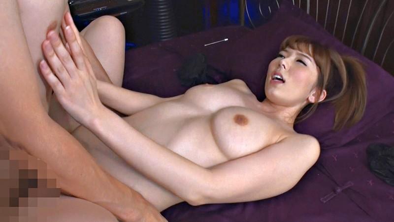 S級美熟女ベスト 波多野結衣 4時間 スレンダー巨乳マドンナ14