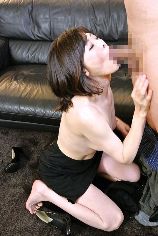 五十路 美熟女ベスト 竹内梨恵 4時間 色白美乳マドンナ10