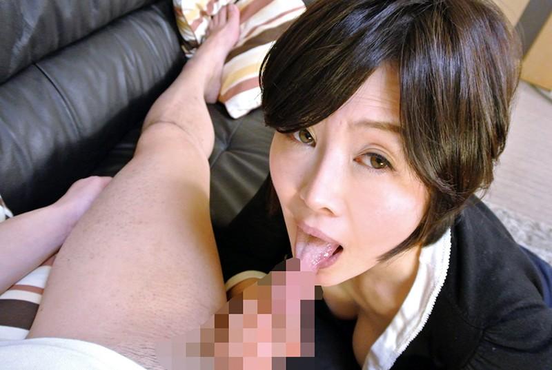 五十路 美熟女ベスト 竹内梨恵 4時間 色白美乳マドンナ3