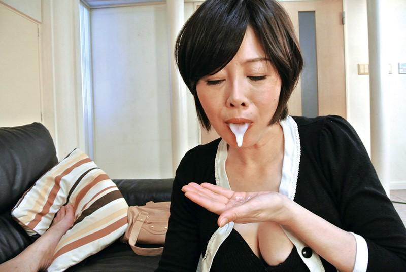 五十路 美熟女ベスト 竹内梨恵 4時間 色白美乳マドンナ5