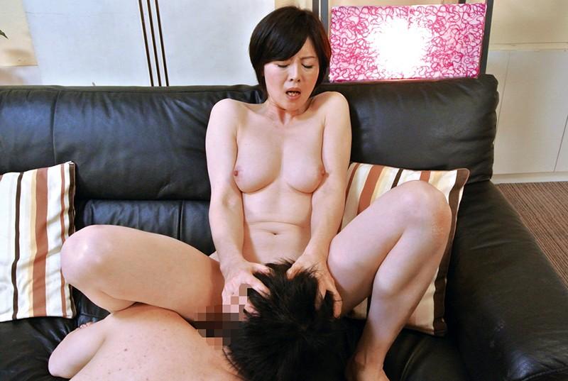 五十路 美熟女ベスト 竹内梨恵 4時間 色白美乳マドンナ7