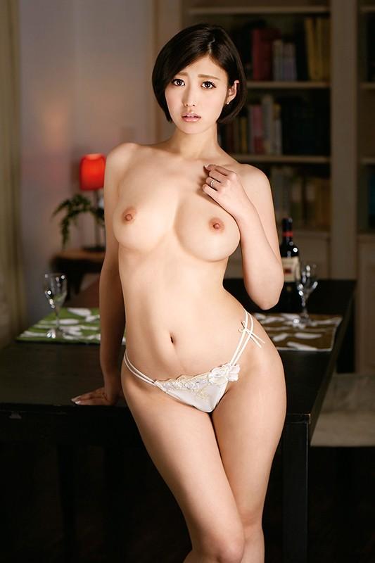 S級美熟女ベスト水野朝陽 4時間 スレンダー巨乳マドンナ10