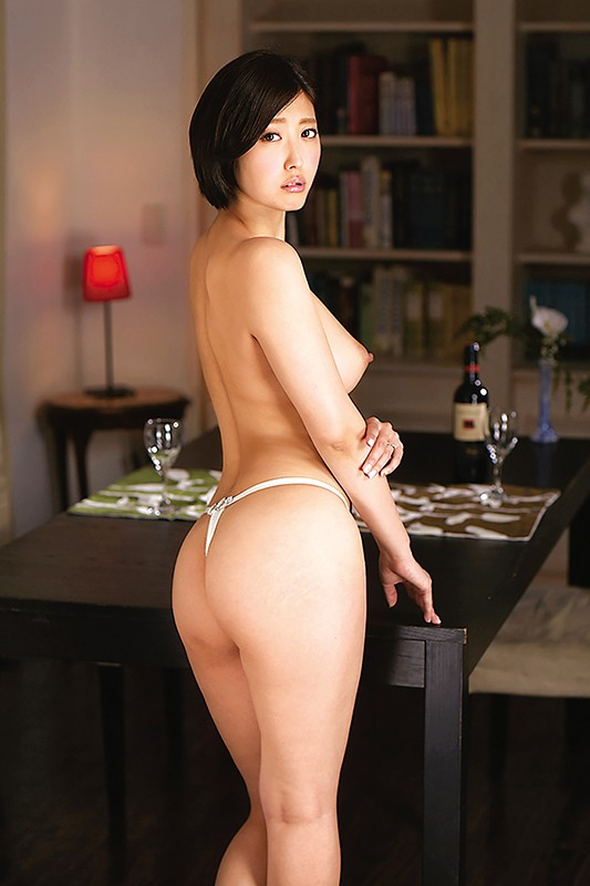 S級美熟女ベスト水野朝陽 4時間 スレンダー巨乳マドンナ13