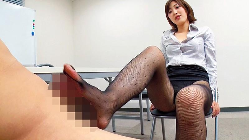 S級美熟女ベスト水野朝陽 4時間 スレン...