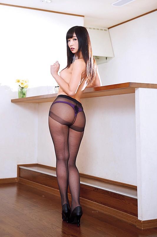 S級美熟女ベスト大槻ひびき 4時間 スレンダー美乳マドンナ キャプチャー画像 18枚目