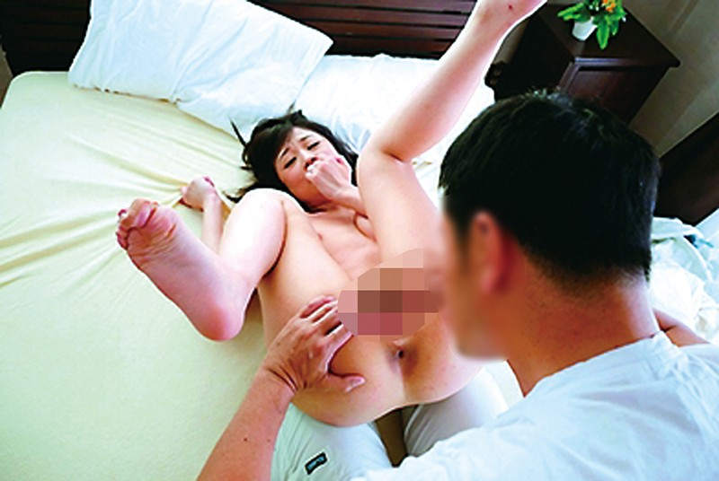 S級美熟女ベスト大槻ひびき 4時間 スレンダー美乳マドンナ キャプチャー画像 4枚目