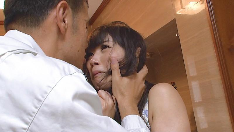 S級美熟女ベスト大槻ひびき 4時間 スレンダー美乳マドンナ キャプチャー画像 6枚目
