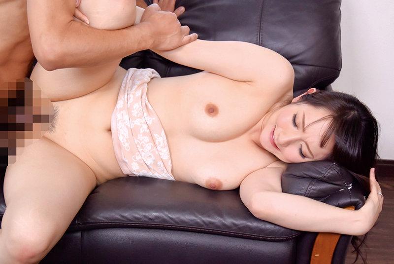 S級美熟女ベスト二階堂ゆり 4時間 巨乳美脚マドンナ キャプチャー画像 16枚目