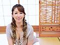 S級美熟女ベスト 翔田千里 4時間 豊満美貌マドンナ!2