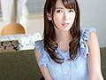 [MLSM-040] S級美熟女ベスト 波多野結衣 4時間 スレンダー巨乳マドンナ