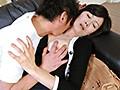 五十路 美熟女ベスト 竹内梨恵 4時間 色白美乳マドンナ