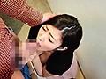 S級美熟女ベスト水野朝陽 4時間 スレンダー巨乳マドンナ