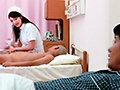S級美熟女ベスト小早川怜子 4時間 巨乳美尻 マドンナ