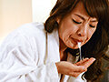 [MLSM-055] 美熟女ベスト篠宮千明 4時間 美乳美尻マドンナ