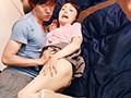 嫁の母 欲求不満の五十路義母に中出し 隅田涼子 3