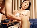 嫁の母 欲求不満の五十路義母に中出し 隅田涼子 4