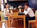 [MLWT-013] どうか、主人をクビにしないで下さい… リストラ対象となった夫の為に、上司に犯され続けて理性を失う人妻 佐伯かのん