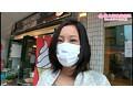 (mmb00047)[MMB-047] 完全顔出しNGを条件にAV出演承諾したマスク美人7人 ダウンロード 12