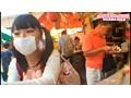 (mmb00047)[MMB-047] 完全顔出しNGを条件にAV出演承諾したマスク美人7人 ダウンロード 5