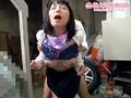 (mmb00051)[MMB-051] 白昼強姦-望まぬチ○ポで白目を剥き、体液垂れ流し絶頂する無惨美女- ダウンロード 20