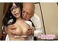 巨乳限定 中出し危機一髪 コレぞ王道SEX!!!巨乳を鷲掴み、...sample6