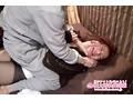 これがストーカー被害の実態だ! サルのようにやりまくる男の生臭い体臭で精神破壊10人