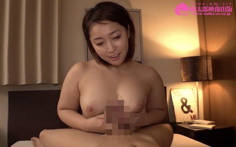 2020年 日本で最も売れた! 桃太郎'神中出し'BEST10 画像3
