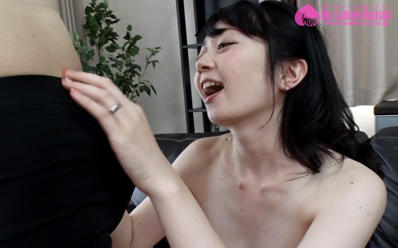 息子の嫁を妄想で寝取る義父 小早川怜子