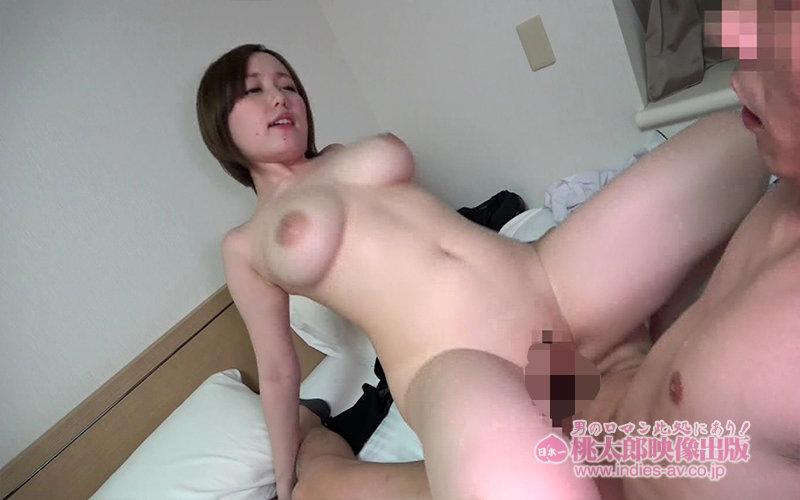 素人女子では絶対無理!! ~男を200%勃起させるスゴ腕セクシー女優~