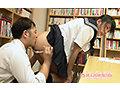 [MMB-388] 奇跡の文系制服美少女10人 普段まったく本を読まない俺が読書週間だし暇潰しに学校の図書室に潜入したらめちゃくちゃシコい読書好きな文系制服美少女とナマで中出しできた話