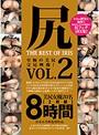 尻 THE BEST OF IRIS Vol.2