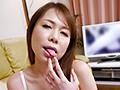 (mmix00012)[MMIX-012] 半年SEXしていない欲求不満の美熟女とAV観賞していたらしこしこされて発射寸前!我慢汁ぬるんぬるんのチ○ポをじゅぽじゅぽしゃぶられた! ダウンロード 2