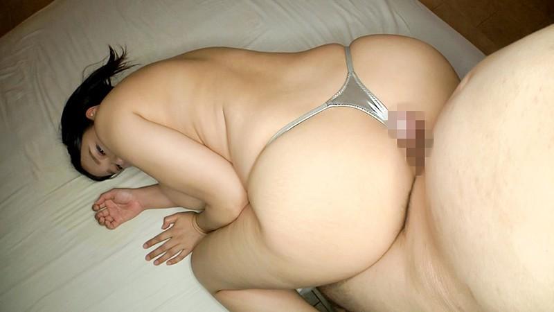 いじわるご奉仕 癒しの巨尻ソープ嬢 春菜はな 無料エロ画像14