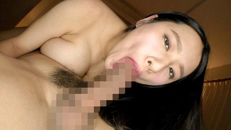 いじわるご奉仕 癒しの巨尻ソープ嬢 春菜はな 無料エロ画像15