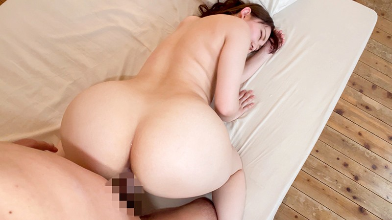いじわるご奉仕 癒しの巨尻ソープ嬢 弥生みづき キャプチャー画像 20枚目