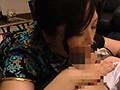 熟女マンションピンサロチ○ポ臭漂う密室でじゅぽじゅぽフェラ 口内発射 吸って搾って 泡立ちザーメンまみれ4時間 No.5