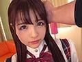 外神田の本物アイドル…『AV無理』 19才の敏感すぎるロリボディをメチャメチャ完全穢し揉み 永瀬ゆい