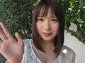 [MMND-202] 『ムチャ撮りッ』小倉七海 19歳の未熟なFカップむっちりボディ 坂道系ピュア美少女