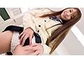 [MUS-049] 【FANZA限定】小悪魔挑発美少女 木下ひまり パンティとチェキ付き