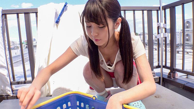 日本VS海外 ニューハーフ逆アナルの宴 24時間!~もう二度とまとめて見ることはできない世界中のNH美女達!