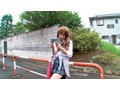 Small Devil Provocation GAL Rena Aoi preview-1