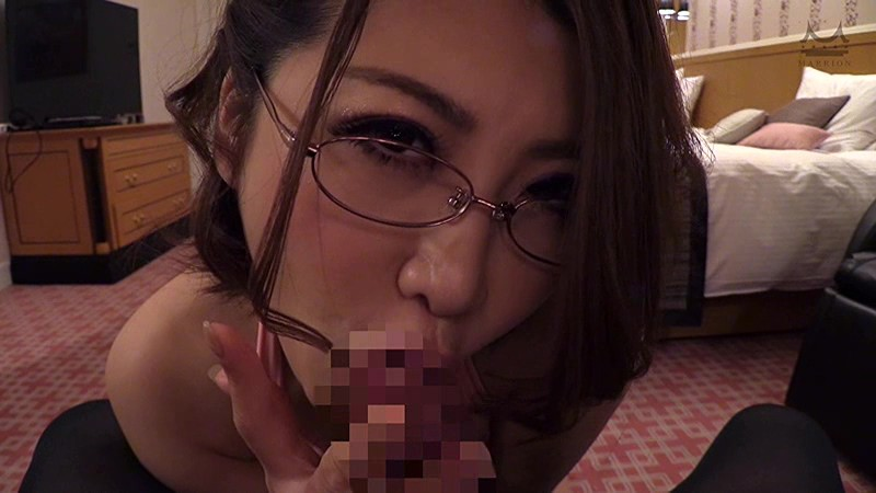 卑猥語女 推川ゆうり キャプチャー画像 6枚目